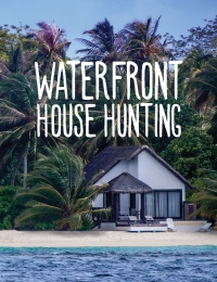 Waterfront House Hunting 3 | Bmovies