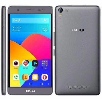 Best BLU Neo X Plus 2016