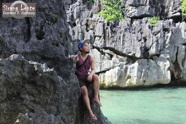 Caramoan tour packages 2020