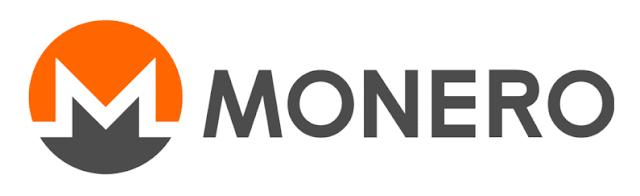 Как создать кошелек Monero