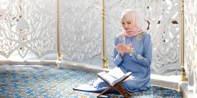 Bacaan Niat Puasa Nifsu Sya'ban yang Sesuai Sunnah