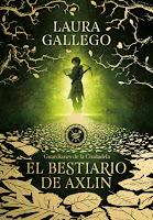 https://srta-books.blogspot.com/2018/05/resena-el-bestiario-de-axlin-de-laura.html