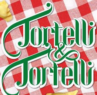 Tortelli & Tortelli dall'11 al 16 agosto Crema (CR) 2016