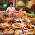 Hotel Ramadan Buffet 2019: Selera Serantau Ramadan Buffet Dinner @ Impiana KLCC Hotel Kuala Lumpur