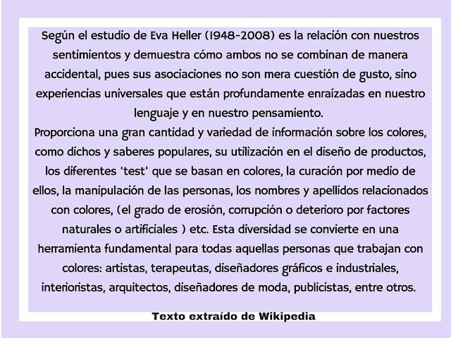 cuadro-texto-Teoría-de-Eva-Heller