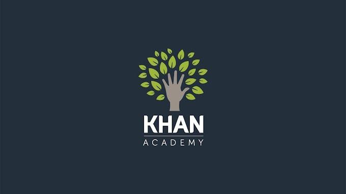 Khan Academy - Η πιο πλούσια πλατφόρμα δωρεάν μαθημάτων με υποστήριξη ελληνικής γλώσσας