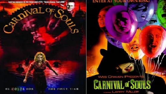 Carnival Of Souls Movie Hindi Dubbed Download