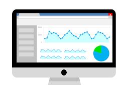 Gunakan ini, 4 Cara Gratis Melihat Traffic Blog dan Website