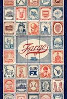 Fargo   Temporada 3
