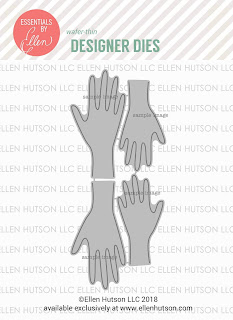 https://www.ellenhutson.com/hands-by-julie-ebersole-essentials-by-ellen-designer-dies/#_A_113