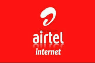 How To Get 3gb For N1000 And 1.5gb For N500 On Airtel