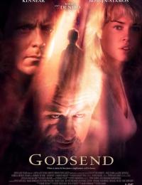 Godsend | Bmovies