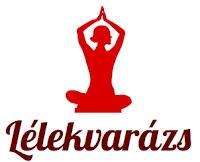 http://lelekvarazs.hu/