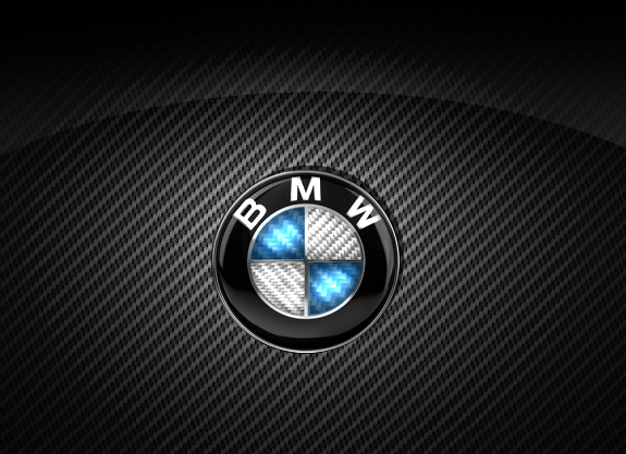 Car Company Logo Wallpaper Alpina Logo Hd Png Information Carlogos Org