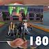 تحميل لعبة GTA SAN LITE بحجم 180 ميغا فقط  بمود خرافي لهواتف الاندرويد تعمل على كل لمعالجات | DOWNLOAD GTA SAN LITE ANDROID