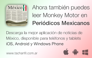 diarios mexicanos