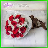 toko bunga di bekasi - Karangan Bunga bekasi
