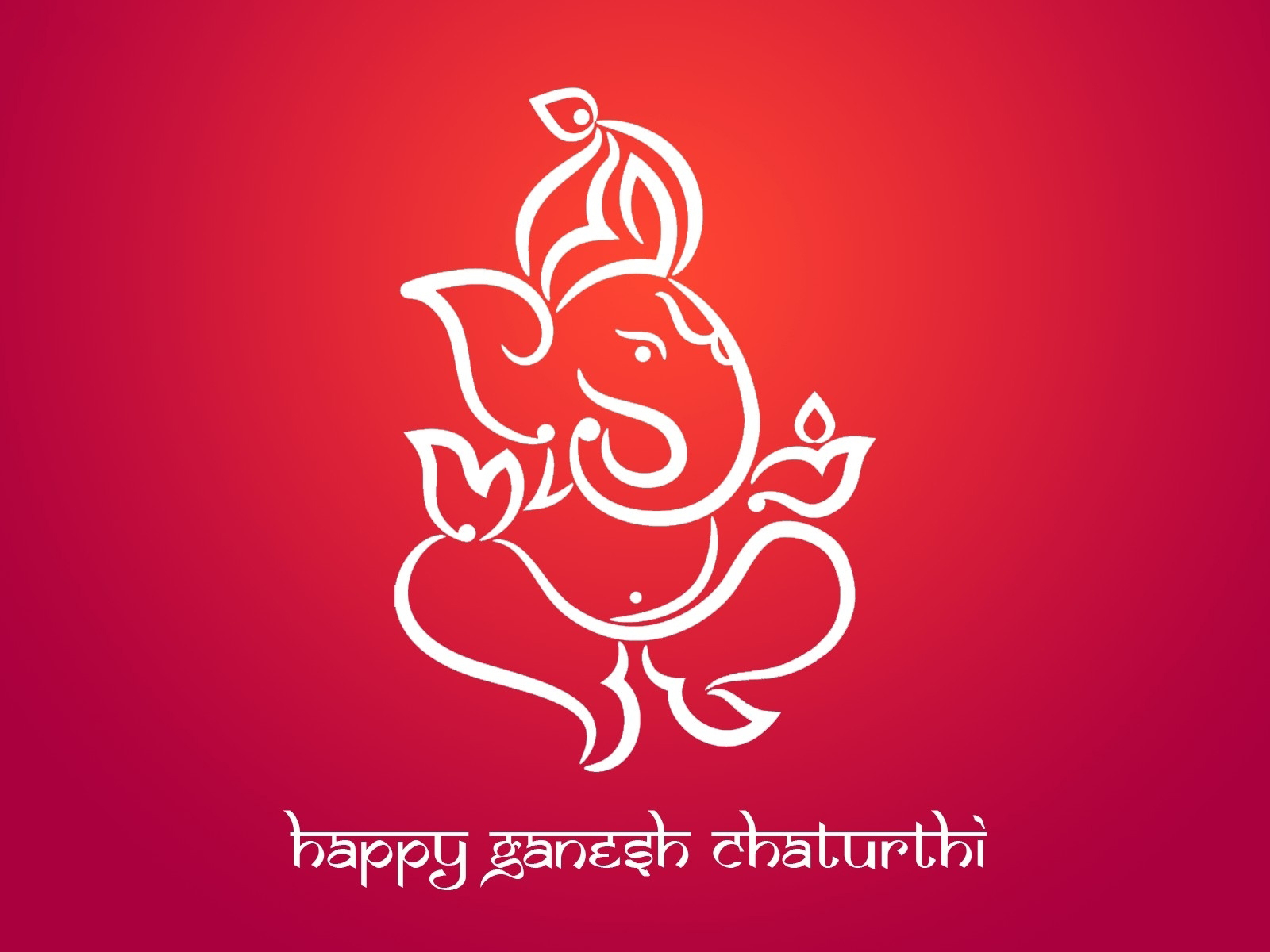 Ganesh Chaturthi Wallpapers Royal Pic World