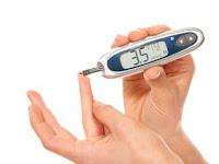 Diabetes Melitus dapat disembuhkan dengan penanganan yang tepat