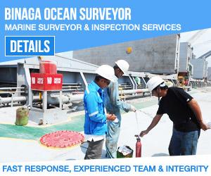 http://www.binaga-ocean.com/