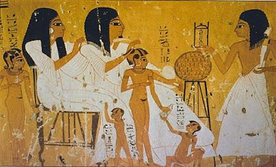 http://infomasihariini.blogspot.com/2016/09/fakta-sejarah-terungkap-firaun.html