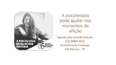 psicologa bradesco, psicologa amil, psicologa sulamérica