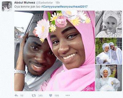 Couple married nevada swinger