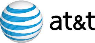 AT&T Wireless Senior Nation 200 Plan