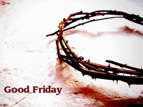 Good friday Pictures hd
