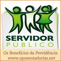 O Servidor Público e o Direito de contribuir em dois regimes.