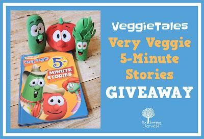 VeggieTales-Book-Giveaway