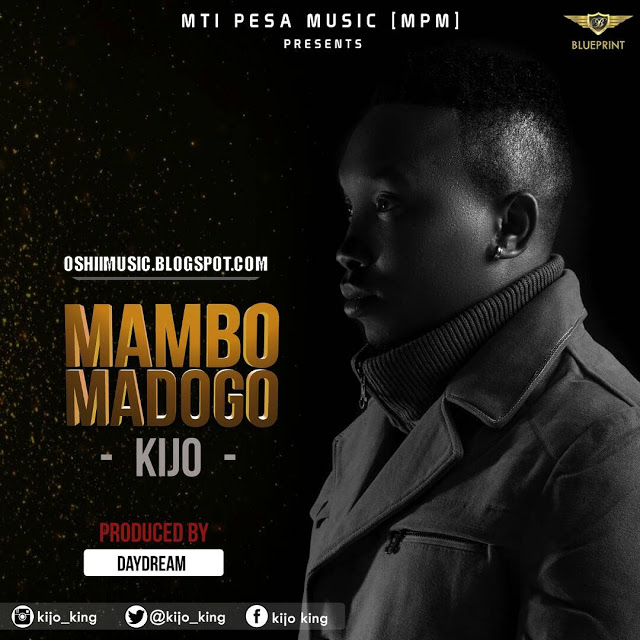 New audiokijo mambo madogomp3 download oshii music new audiokijo mambo madogomp3 download malvernweather Choice Image