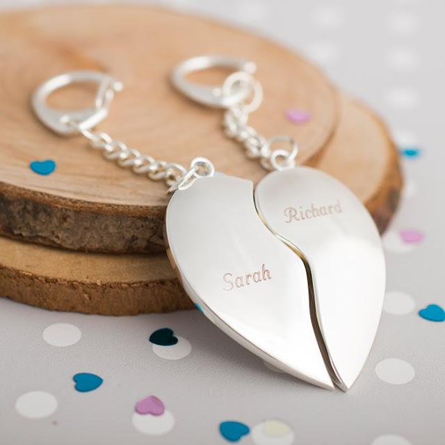 personalised keyrings,personalized key chains,personalized keychains,keyring,personalized key chain,personalized bracelets,personalized keyring,personalised crystal keyrings,personalised keyring,personalised,personalized rings,personalized keychain,personalized keychain etsy,personalized photo keychain,personalized jewelry,personalized gifts,make personalized key chain,keychain,heart,personalised keychains,personalized gift