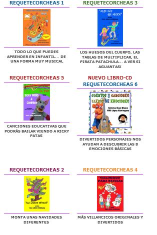 http://www.requetecorcheas.es/nuestros-materiales/