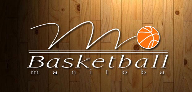 Image result for basketball manitoba wood
