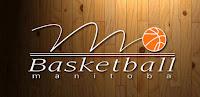 Image result for basketball manitoba wood