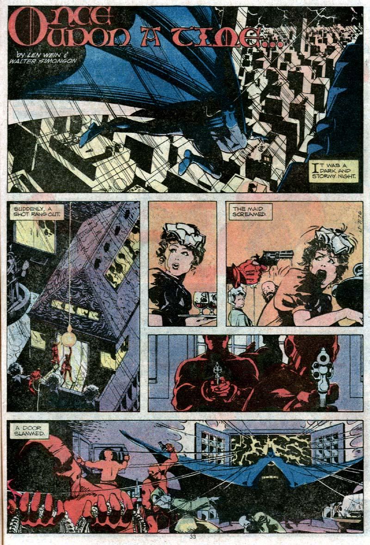 Detective Comics (1937) 500 Page 36