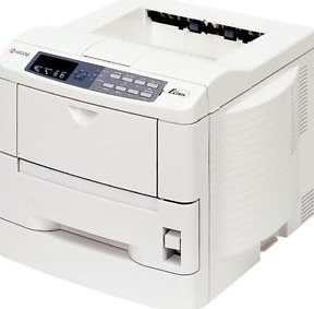 Kyocera FS-3750 Driver Download