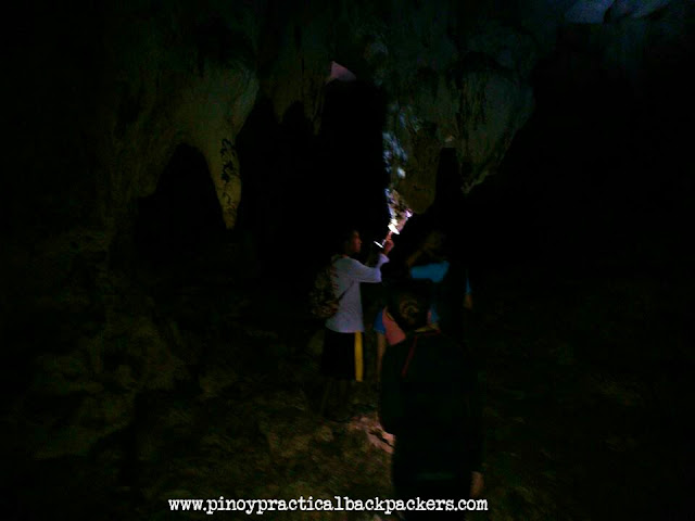 san carlos cave, penablanca cagayan, cagayan, san carlos