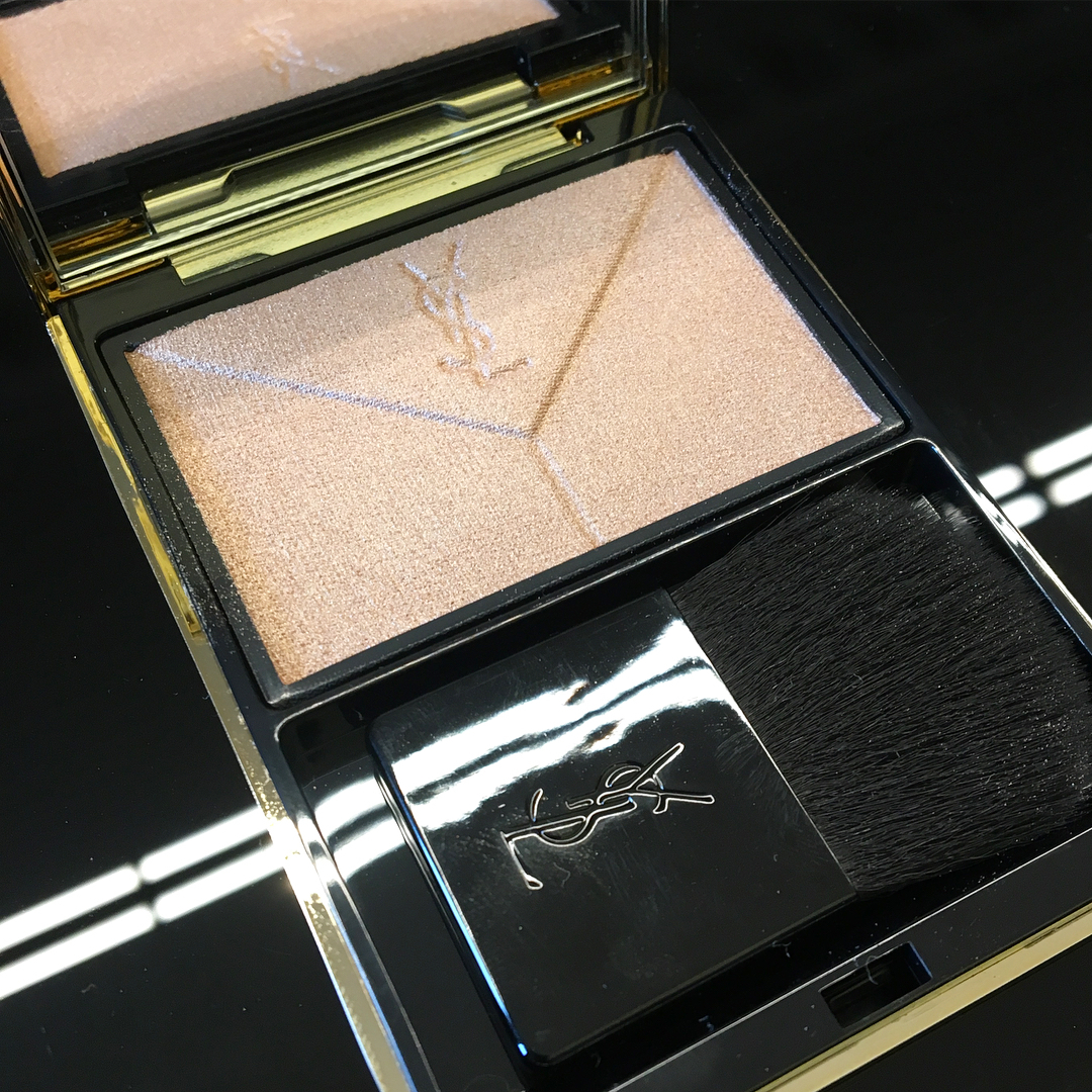 yves-saint-laurent-couture-highlight-gold-pearlyves-saint-laurent-couture-highlight-gold-pearl