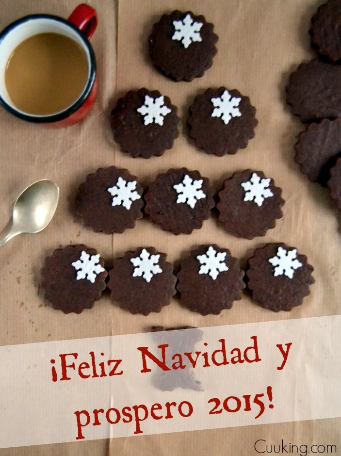 receta-galletas-de-mantequilla-y-chocolate
