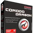 Comodo Dragon Internet Browser 36 Portable Software Download « Free Download Software | Crack Download | Full Version Software