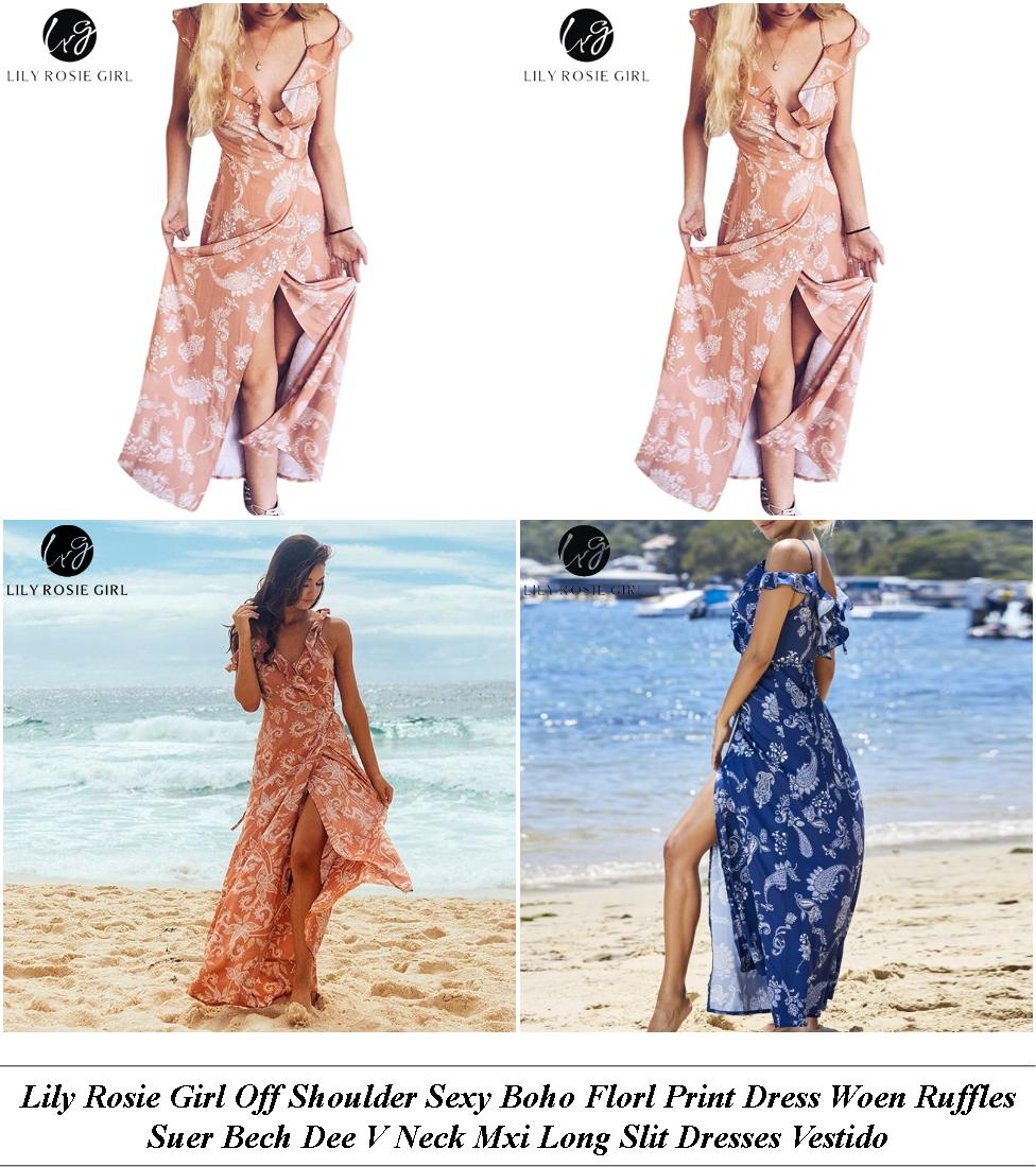 Lady In A Lack Dress Song - Clothing Store Usa Online - Casual Dresses Eay Uk