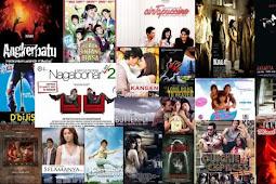 Rekomendasi Situs Download Film Subtitle Indonesia Gratis Terbaik 2019