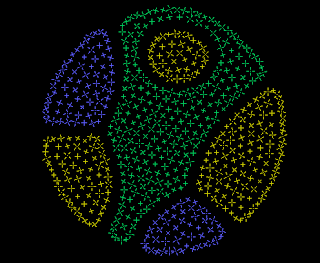 http://www.gamezhero.com/games/coloruid2