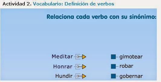 http://bibliojcalde.zz.mu/Anaya/sexto/lengua/datos/rdi/U08/02.htm