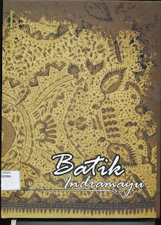 Buku Batik Indramayu