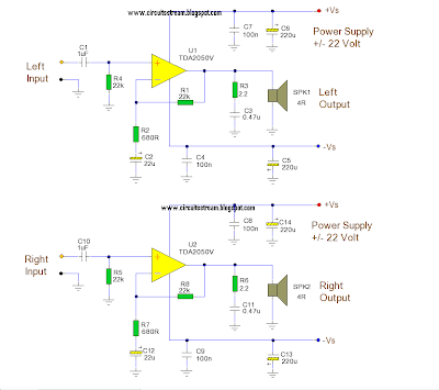car audio wiring diagram capacitor images car audio amplifier wiring diagrams dual voice in addition 2 ohm subwoofer diagram