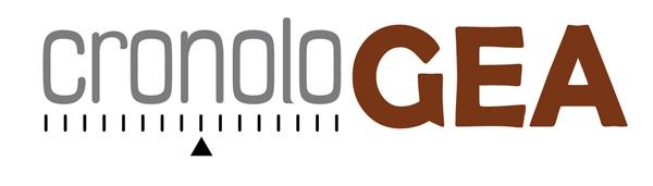 cronoloGEA, base de datos de dataciones por radiocarbono de la Prehistoria reciente del sur de la Penísula Ibérica.
