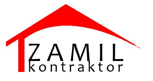 Syarikat Mohd Zamil Kontraktor Pembinaan Kontraktor Mohd Zamil